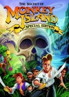 The Tales of Monkey Island - wideo