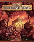The-Thousand-Thrones-n26967.jpg