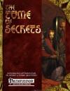 The Tome of Secrets - przedsprzedaż