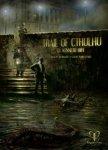 The-Trail-of-Cthulhu-n18943.jpg