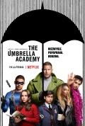 The-Umbrella-Academy-n49956.jpg