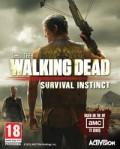 The-Walking-Dead-Survival-Instinct-n3825