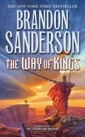 The-Way-of-Kings-n41233.jpg