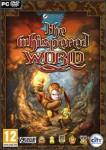 The-Whispered-World-n28669.jpg