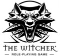 The Witcher - Deceits [download]