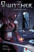 The-Witcher-Of-Flesh-and-Flame-n48923.jp