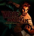 The Wolf Among Us Episode 1: Faith