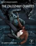 The-Zalozhniy-Quartet-n36756.jpg