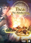 Thea-The-Awakening-n44541.jpg
