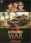 Theatre of War II: Africa 1943 - Demo dostępne