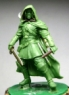 Theon Greyjoy od Dark Sword Miniatures