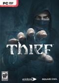Thief-n38404.jpg