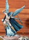 Thief of Hearts od Dark Sword Miniatures