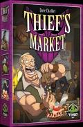 Thiefs-Market-n47487.jpg