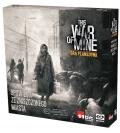 This-War-of-Mine-Gra-planszowa--Opowiesc