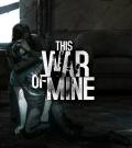 This War of Mine ma trafić na listę lektur