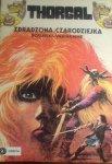 Thorgal-01-Zdradzona-czarodziejka-Orbita