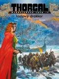 Thorgal-Mlodziencze-lata-06-Lodowy-drakk