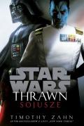 Thrawn-Sojusze-n51262.jpg