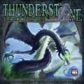 Thunderstone-Dragonspire-n30422.jpg