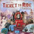 Ticket-to-Ride-Map-Collection-Volume-1-T