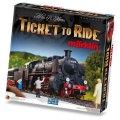 Ticket-to-Ride-Marklin-Edition-n1357.jpg
