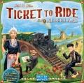 Ticket-to-Ride-Nederland-n39720.jpg