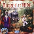 Ticket-to-Ride-The-Heart-of-Africa-n3817