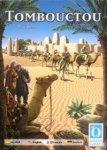 Timbuktu-n8464.jpg