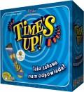 Times-Up-n35434.jpg