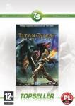 Titan-Quest-Immortal-Throne-n10820.jpg