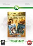 Titan-Quest-Zlota-Edycja-n11354.jpg