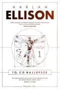 To, co najlepsze Ellisona w lutym