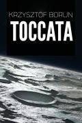 Toccata-e-book-n40385.jpg