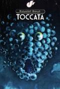 Toccata-n38776.jpg