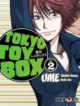 Tokyo-Toy-Box-02-n35623.jpg