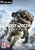 Tom-Clancys-Ghost-Recon-Breakpoint-n5102