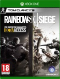 Tom-Clancys-Rainbow-Six-Siege-n43890.jpg