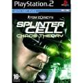 Tom-Clancys-Splinter-Cell-Chaos-Theory-n