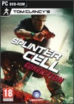 Tom-Clancys-Splinter-Cell-Conviction-n21
