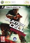 Tom-Clancys-Splinter-Cell-Conviction-n27