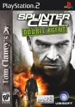 Tom-Clancys-Splinter-Cell-Double-Agent-n