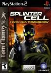 Tom-Clancys-Splinter-Cell-Pandora-Tomorr