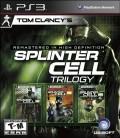 Tom-Clancys-Splinter-Cell-Trilogy-n31030