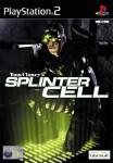 Tom-Clancys-Splinter-Cell-n27852.jpg
