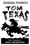 Tom-Texas-n38059.jpg