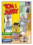 Tom-i-Jerry-18-92008-n18434.jpg