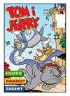 Tom-i-Jerry-19-102008-n18916.jpg
