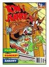Tom-i-Jerry-20-112008-n18919.jpg