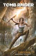 Tomb-Raider-1-Zarodnik-n50043.jpg